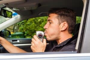 Do Personal Breathalyzers Prevent or Promote Drinking and