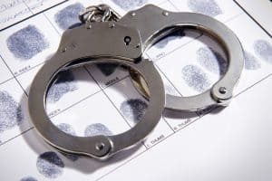 New Changes to the Criminal Asset Forfeiture Process in Tennessee