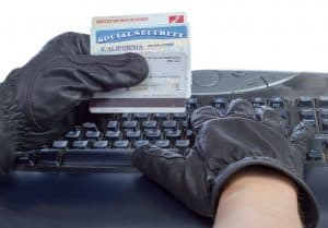 Defenses to Identity Theft Crimes in Tennessee