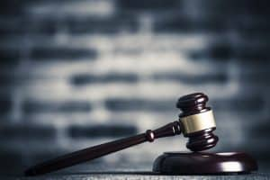 What Happens at a Preliminary Hearing?