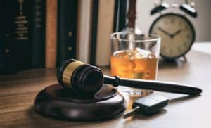 DUI Checkpoints: What You Should Know