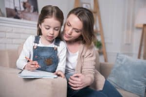 How Guardianship of a Child Works in Tennessee
