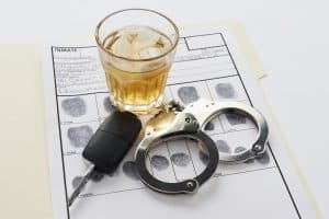 Can I Get a DUI if I'm Under the Legal Limit?