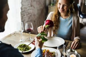 Can You Date While You're Legally Separated in Tennessee?
