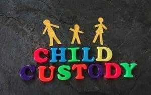 Factors for Determining Parental Fitness in Custody Cases