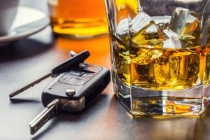 How Alcohol Really Affects Your Driving