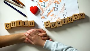Common Mistakes in Child Custody Plans and Agreements