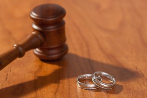 After the Fact: Modifying Your Divorce Decree in Tennessee