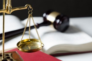 Criminal Justice Reform in Tennessee: New Laws Mean Changes