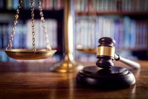 Judicial Diversions and Criminal Record Expungement in Tennessee